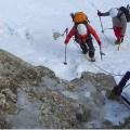 alpinismo_vajoRoccia01