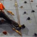 arrampicata_MontagnaViva