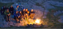 trekking-avventura-02