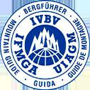 UIAGM - Associazione Guide Alpine Italiane